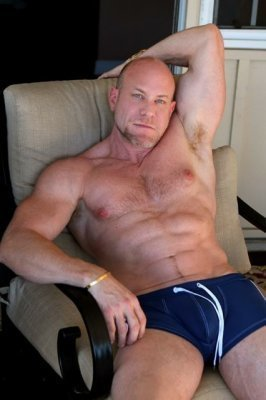 Los Angeles Porn Star Escort