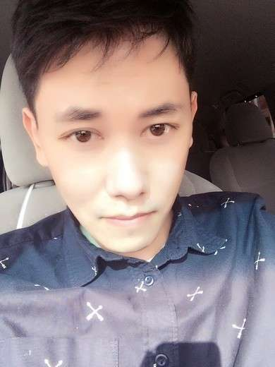 Asian boy from oriental - Gay Male Escort in New York City - Main Photo